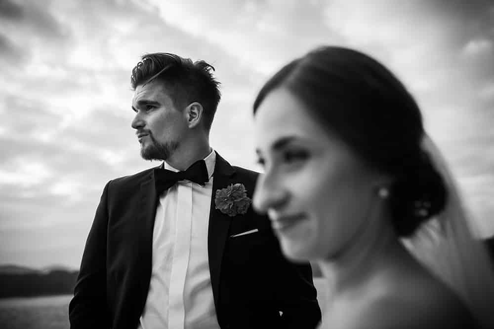 Agnieszka & Dawid