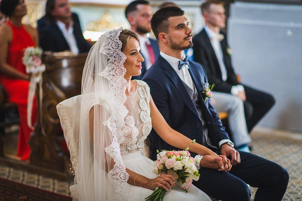 Beata & Maciej