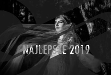 Najlepsze 2019 – zdjęcia ślubne